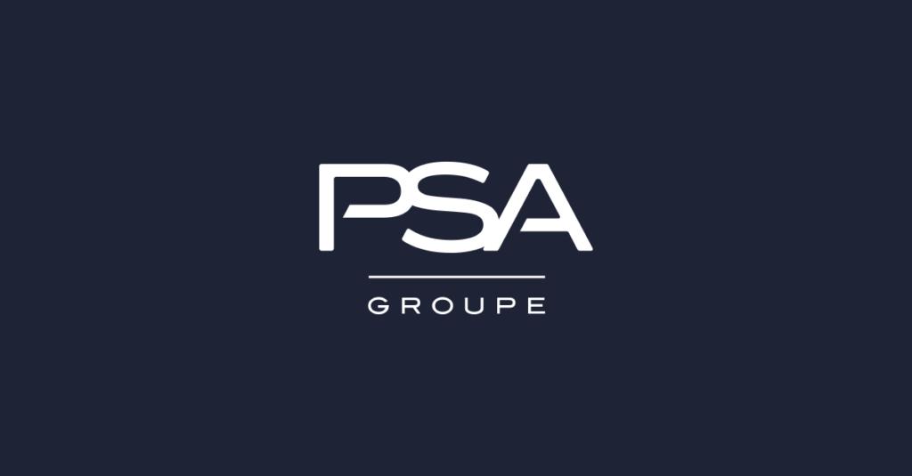 Groupe PSA Italia SpA: nasce la nuova società unica