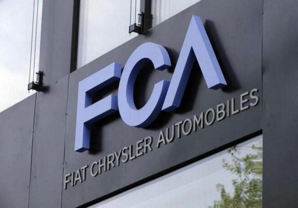 FCA, risultati terzo trimestre 2020: utile in forte crescita, nonostante la flessione di ricavi e vendite