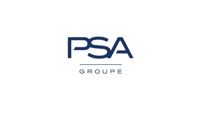 Groupe PSA: il fatturato della divisione Automotive cresce dell'1,2% nel terzo trimestre 2020