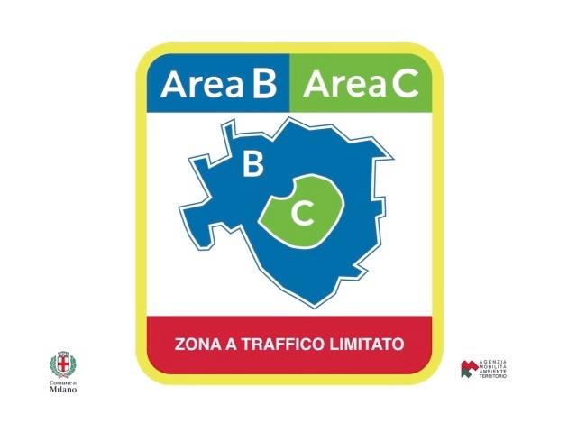 Area B Milano: nuovo stop alla ZTL, spente le telecamere