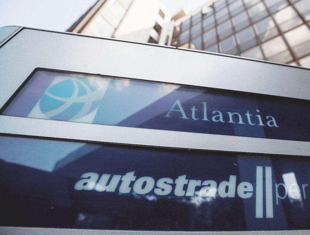 Autostrade per l'Italia: c'è il si di Atlantia all'esclusiva per l'acquisto a Cassa Depositi e Prestiti