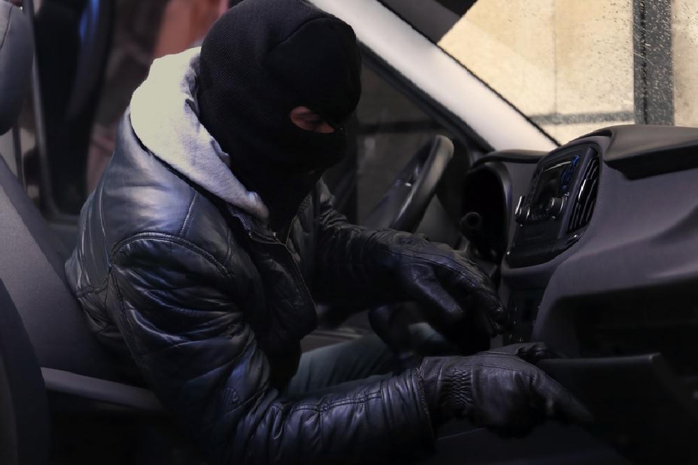 RC Auto: Lombardia e Lazio al top nell'assicurazione contro i furti