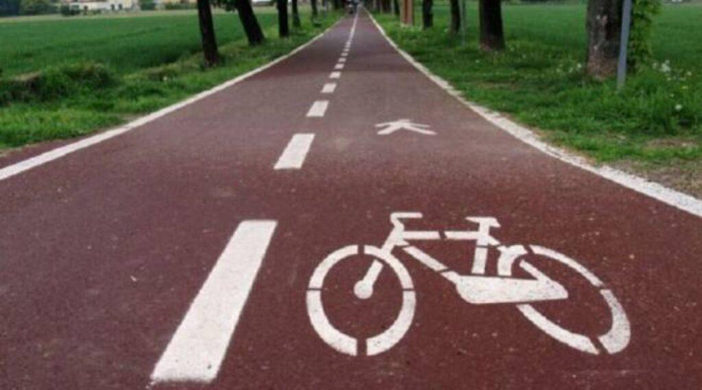 Governo: 137 milioni destinati ai comuni per piste ciclabili e per la mobilità sostenibile