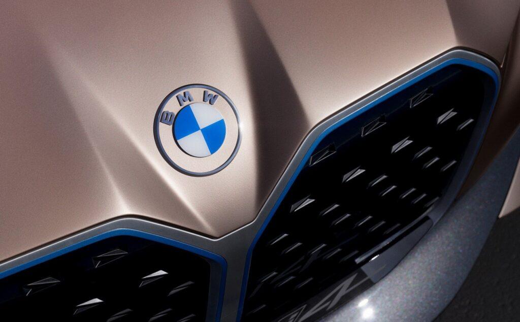BMW: la Brexit costerà 11 miliardi di euro al mondo automotive