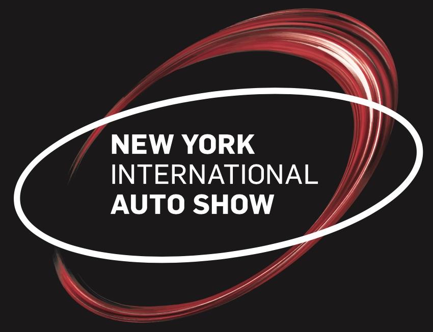 Salone di New York 2021: si svolgerà alla fine di agosto