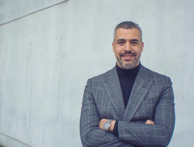 Seat: Jorge Diez è il nuovo direttore del design