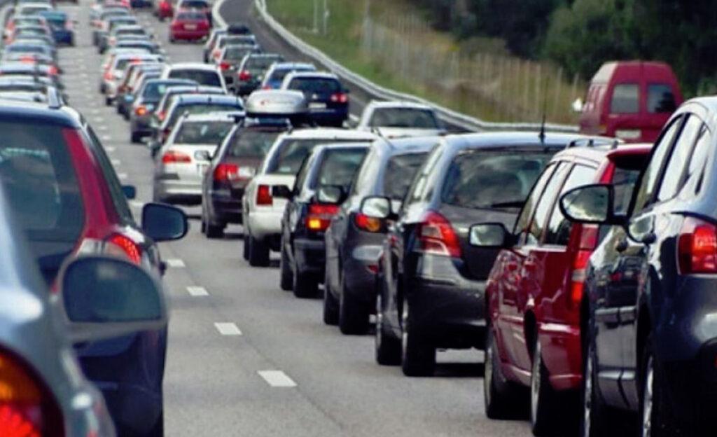 Codice della strada: avanzata proposta di legge per abrogare la recente riforma