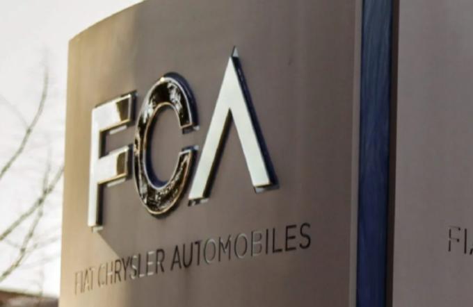 FCA Bank: emesso bond da 850 milioni di euro, boom di richieste per oltre 5 miliardi