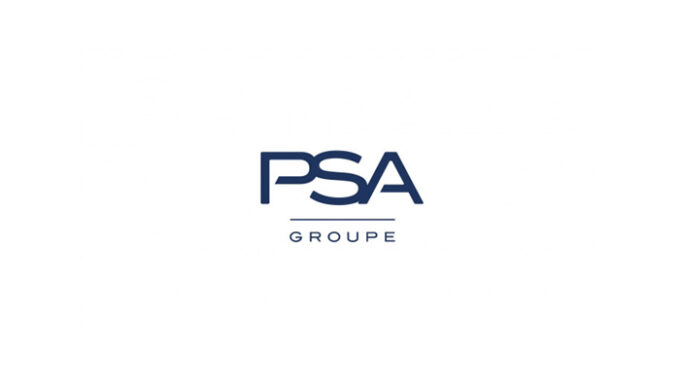 Groupe PSA, c'è l'approvazione degli obbligazionisti per la fusione con FCA