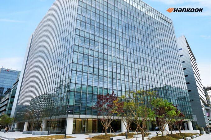 Hankook, risultati finanziari terzo trimestre 2020: crescono vendite e utile d'esercizio