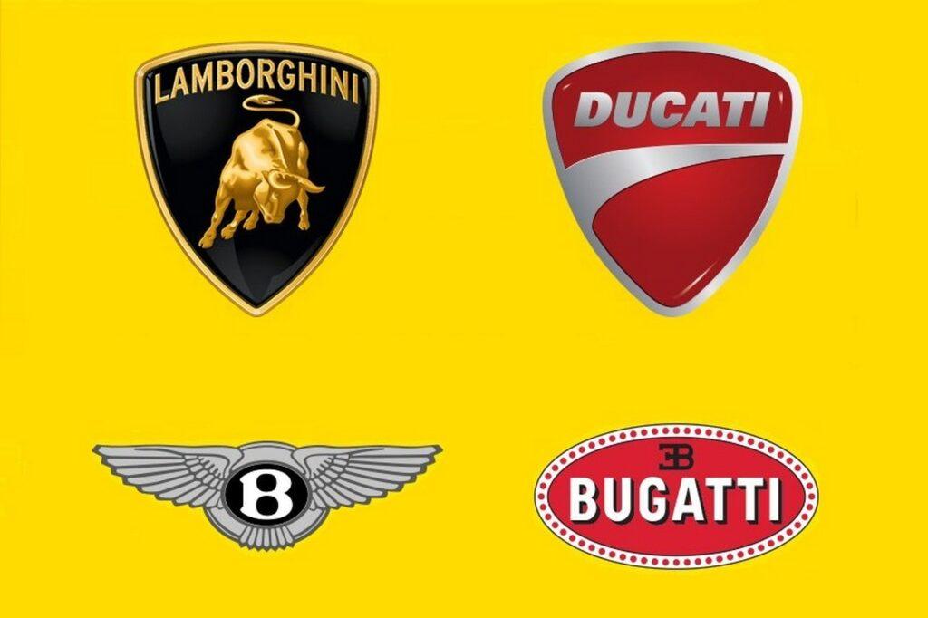 Volkswagen non vende Lamborghini e Ducati, lo conferma Diess