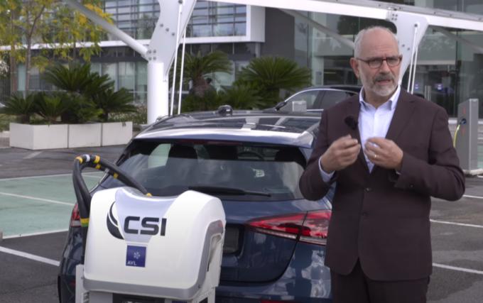 Mercedes e Bosch svolgono gli RDE Emission Test a Roma [VIDEO INTERVISTA]