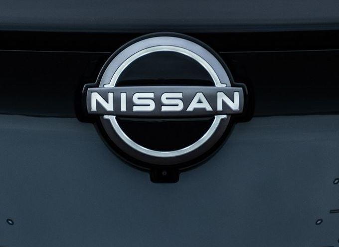 Nissan valuta la cessione del 34% di Mitsubishi