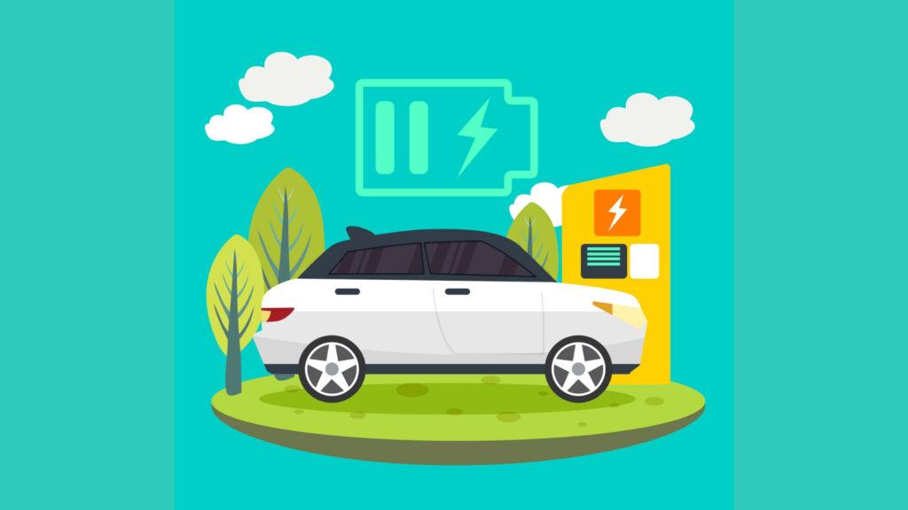 Comprare un'auto elettrica? Ecco le domande più frequenti su internet