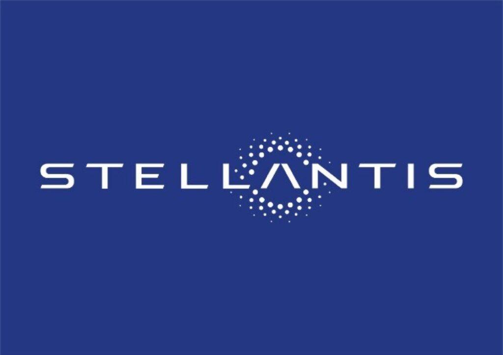 Stellantis: futuro, progetti, auto e persone della fusione tra FCA e PSA