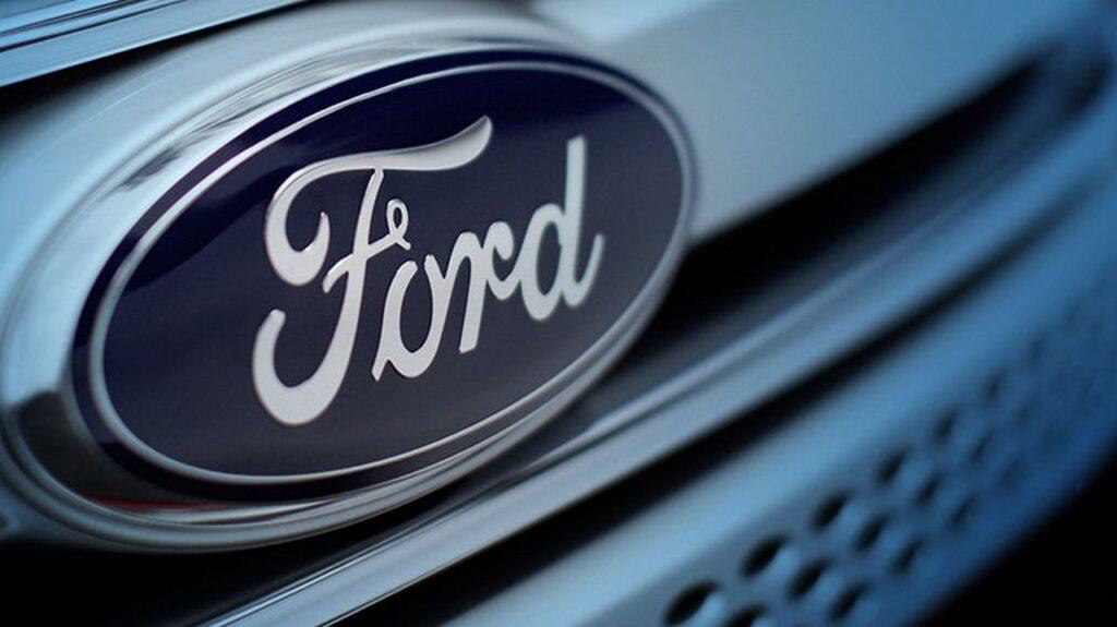 Ford: allo studio la produzione interna delle batterie per i veicoli elettrici