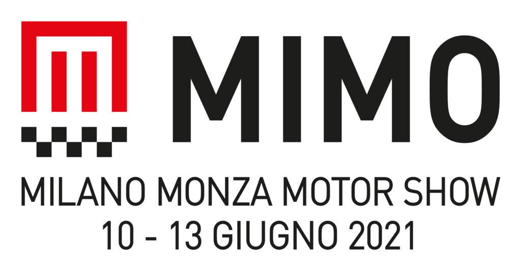 Milano Monza Motor Show 2021 confermato: si terrà dal 10 al 13 giugno
