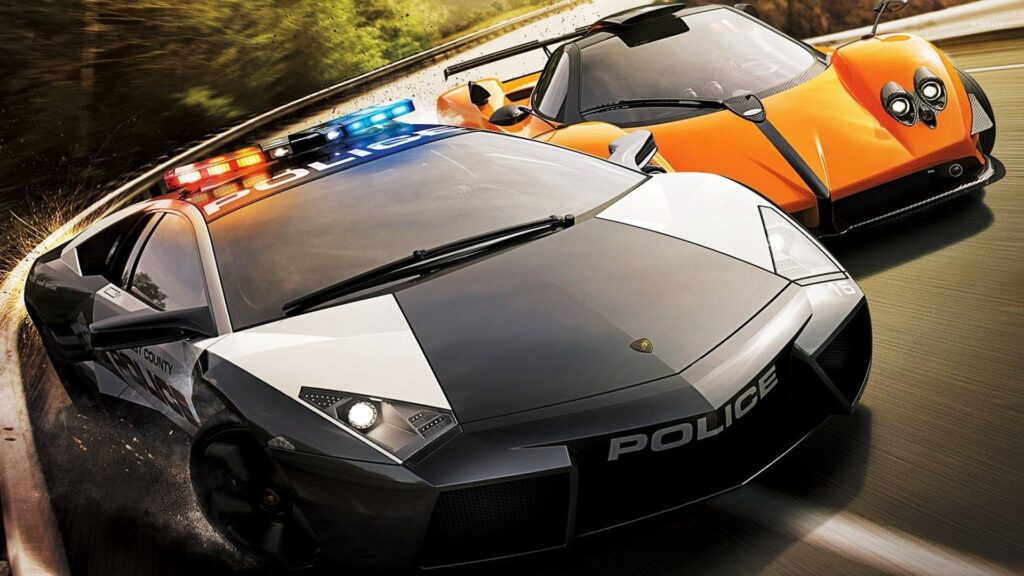 Need for Speed Hot Pursuit Remastered: recensione delle corse tra polizia e banditi
