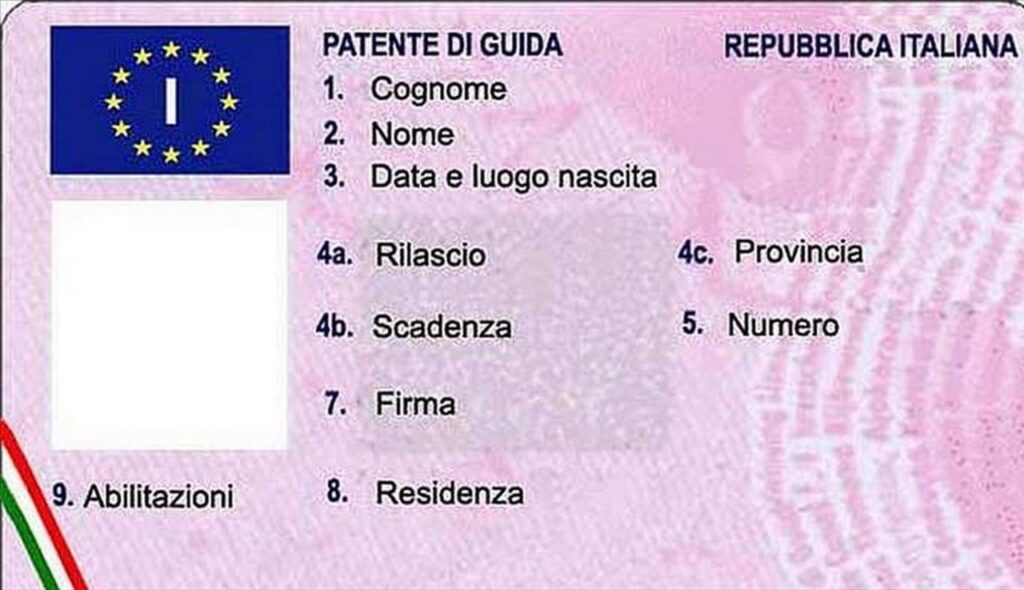 Patente e foglio rosa: proroga fino al 30 aprile 2021