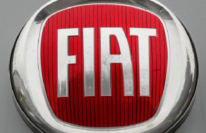 """Fiat e la svolta green, Luca Napolitano: """"Il 60% dei modelli sarà elettrificato entro fine 2021"""" [VIDEO]"""