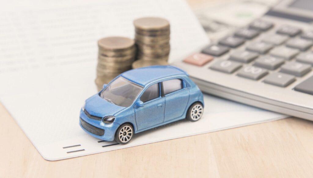 Incentivi auto 2021: oltre mezzo miliardo di euro in gioco, si avviano i lavori dall'11 dicembre