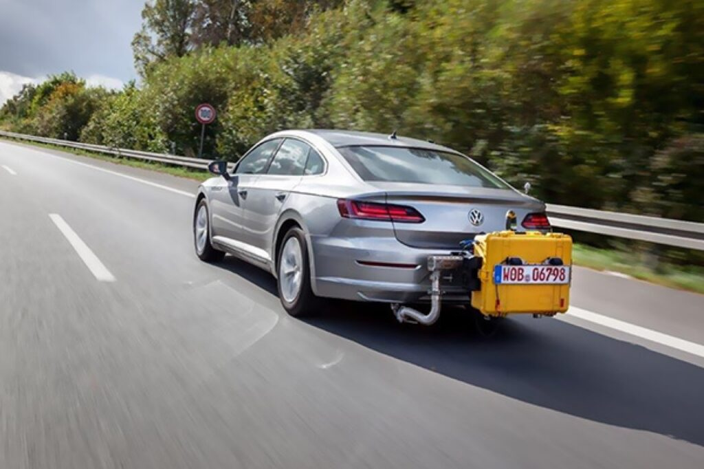 Auto Euro 7: i motori benzina e diesel potrebbero sparire prima del previsto