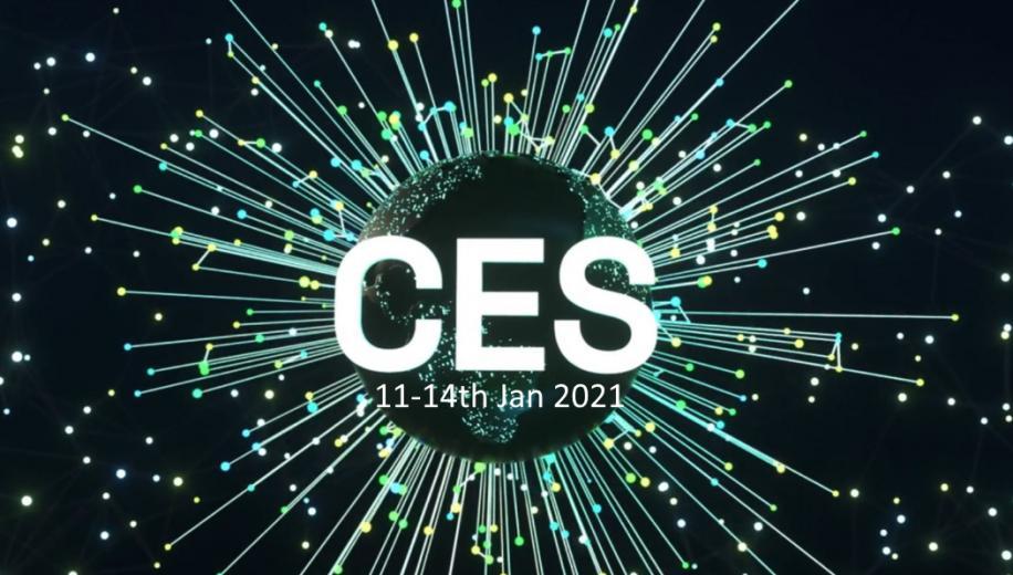 CES 2021: ecco le novità tecnologiche per l'Automotive