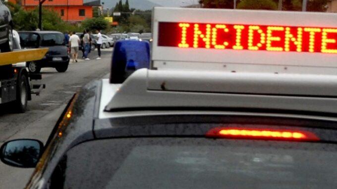 Provincia di Monza e Brianza: vertice in prefettura per rendere più sicura la circolazione sulle strade