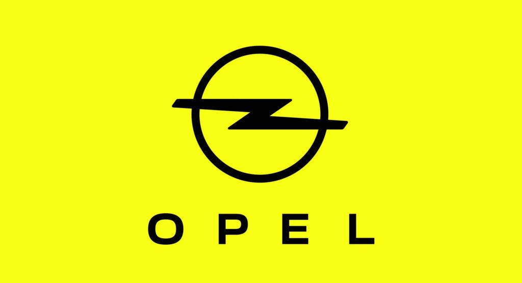 Opel: il nuovo logo a bordo di Opel Crossland e Mokka