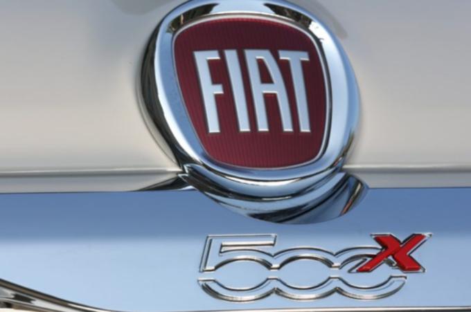Fiat 500X: rumors su una nuova serie speciale in arrivo