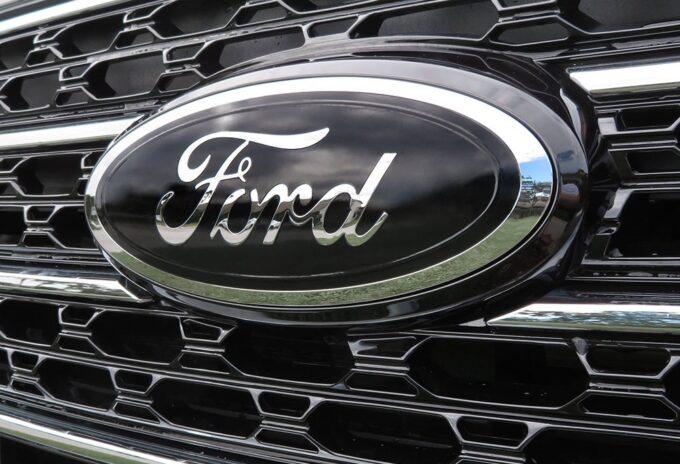 Ford valuta un nuovo crossover elettrico su piattaforma MEB di Volkswagen