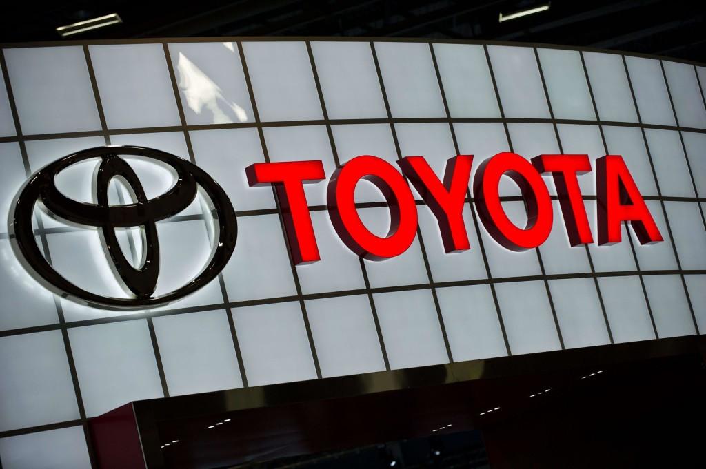 Toyota: verso una partnership con Tesla per una piattaforma elettrica