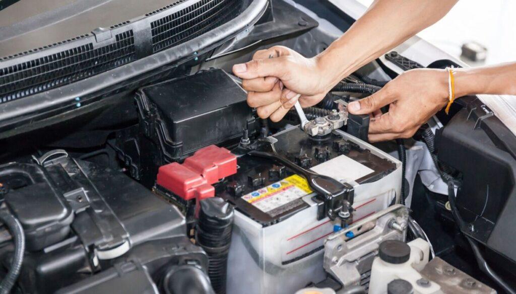 Batteria: scegliere l'offerta giusta per ogni auto