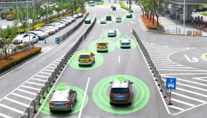 Suzuki, Subaru, Daihatsu, Toyota e Mazda: accordo per lo sviluppo congiunto di nuovi dispositivi di comunicazione