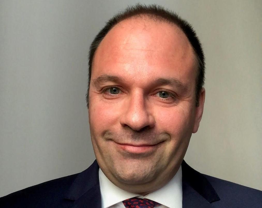 Smart Italia: Lucio Tropea è il nuovo CEO del marchio