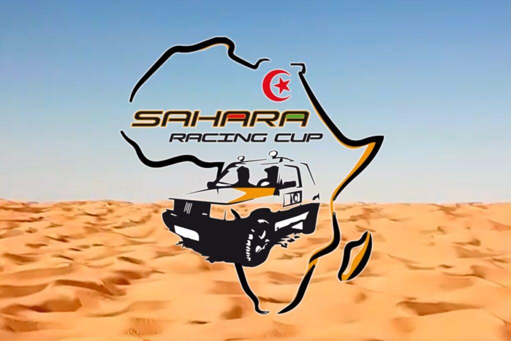 Sahara Racing Cup 2021: MaFra è sponsor della seconda edizione