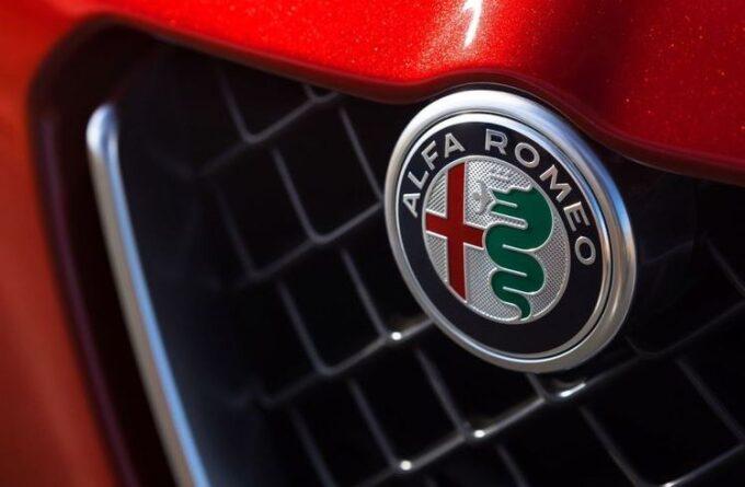 Volkswagen ha provato a comprare Alfa Romeo nel 2018