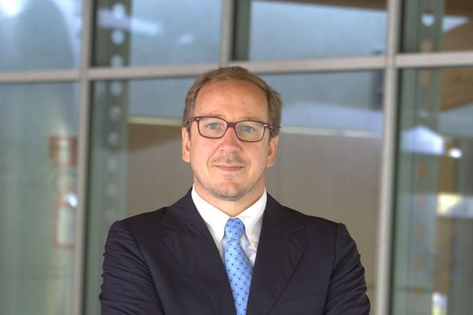 Toyota Motor Europe: novità nel management a partire dal 1° luglio