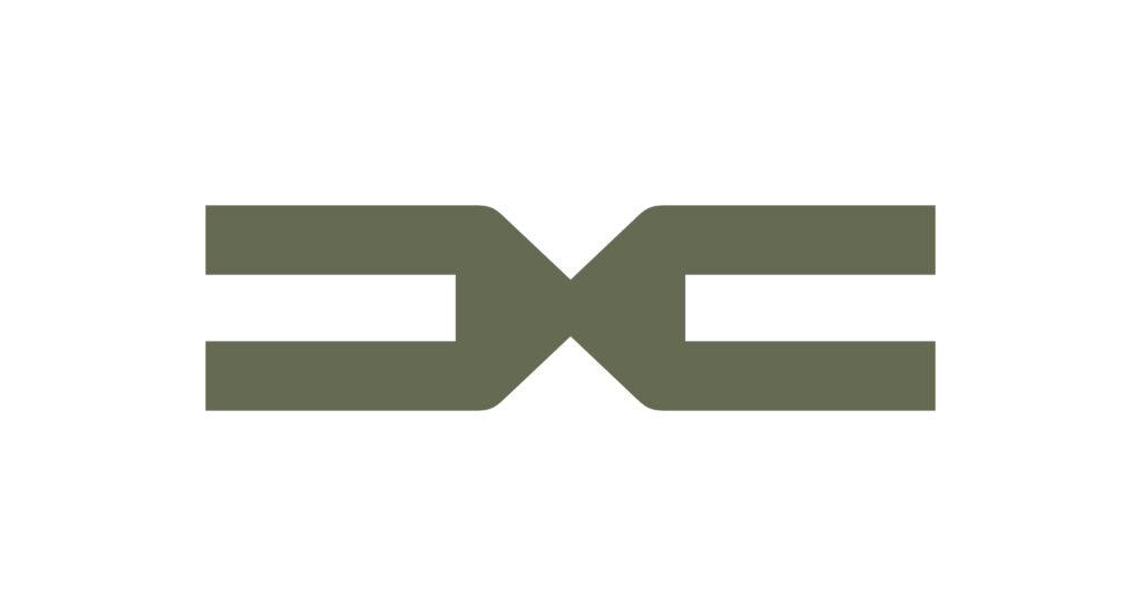 Dacia cambia faccia: nuovo logo e nuova identità visuale