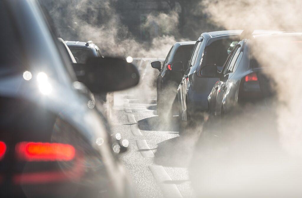 Emissioni, la Germania chiede all'Europa limiti più severi dal 2030