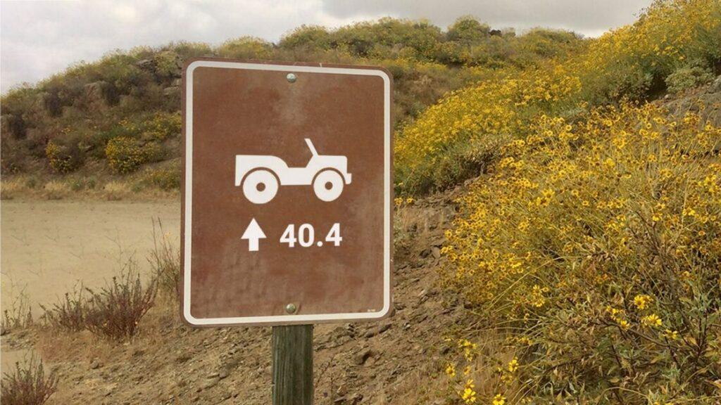Jeep: misteriosa novità in arrivo annunciata da un tweet criptico [TEASER]