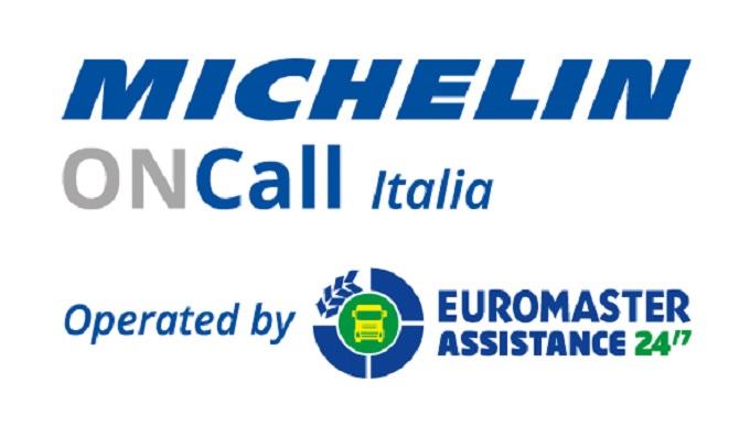 Michelin potenzia il servizio ONCall per interventi ancora più tempestivi