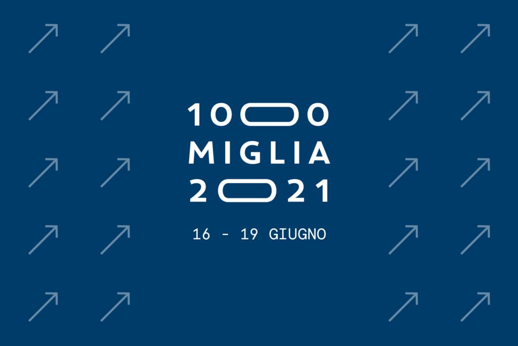 Mille Miglia 2021: conclusa la prima tappa a Viareggio, il risultato dell'equipaggio Ma-Fra Mattioli/Lopresto