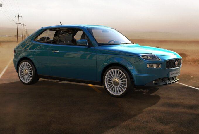 Fiat 127: mostra al Mauto per i 50 anni e quel desiderio mai sopito di un gradito ritorno