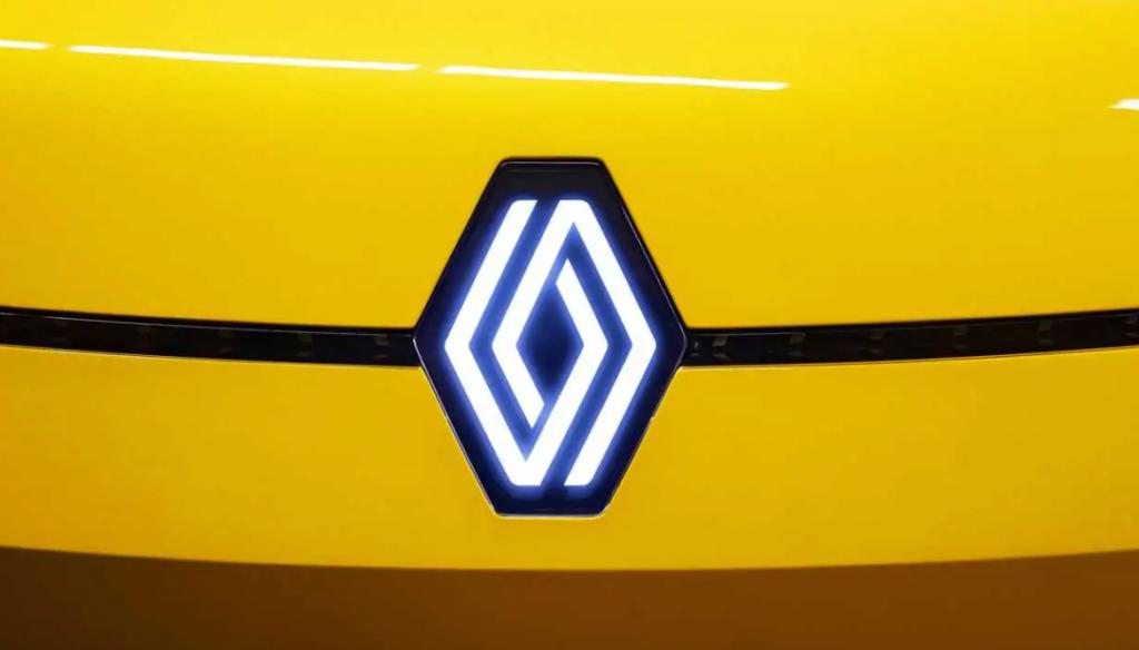 Renault eWays 2021: le strategie per il futuro all'insegna dell'elettrificazione [LIVE STREAMING]