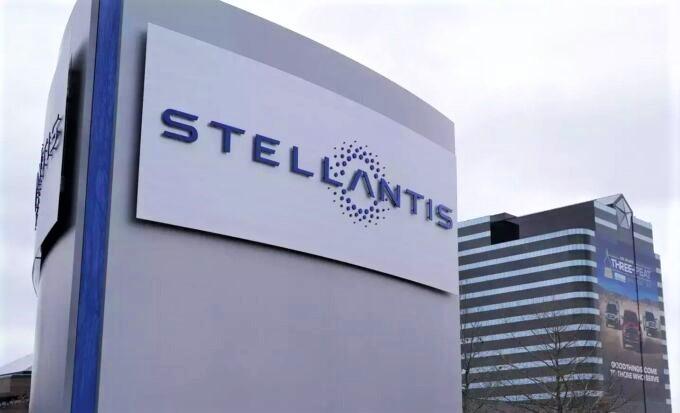 Salone di Monaco 2021: Stellantis dice no, non ci sarà nemmeno Opel