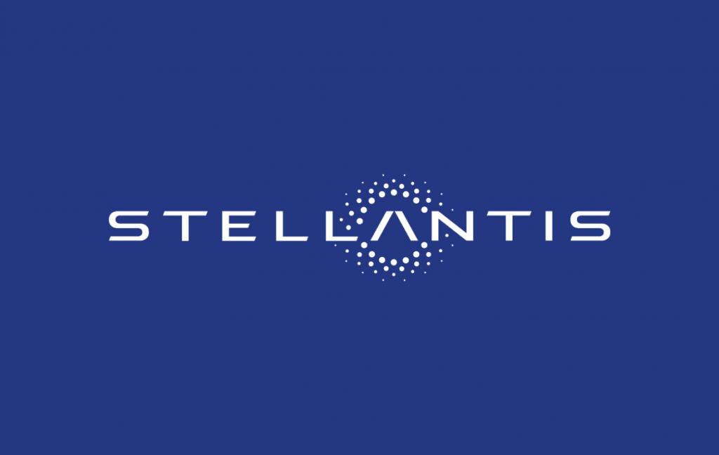 Stellantis, dichiarazione sull'inchiesta in materia di emissioni diesel in Francia che riguarda Peugeot