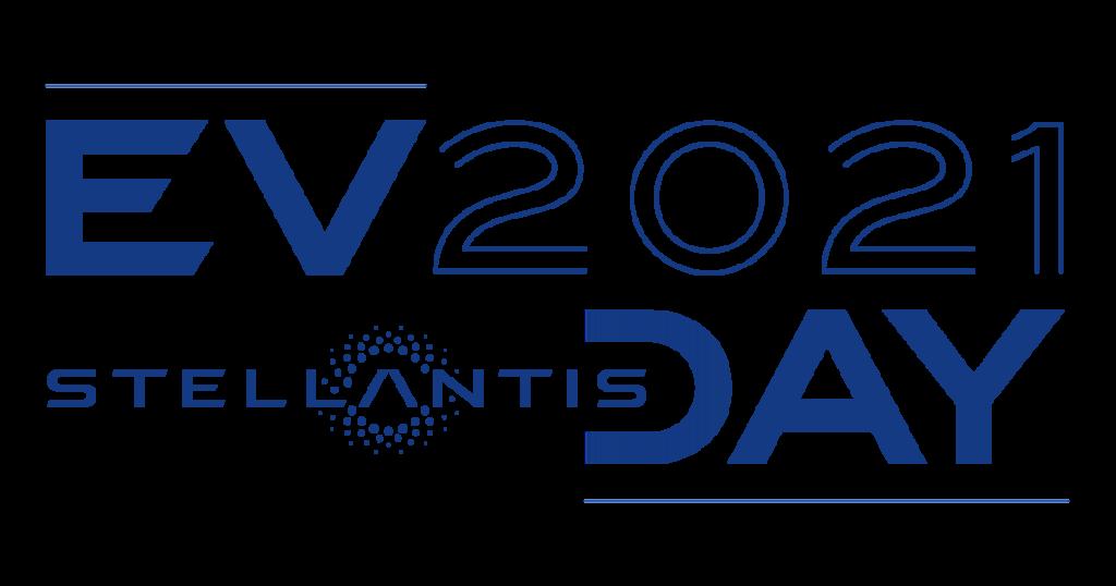 Stellantis annuncia l'EV Day 2021: l'8 luglio saranno svelate novità su elettrificazione e nuovi modelli