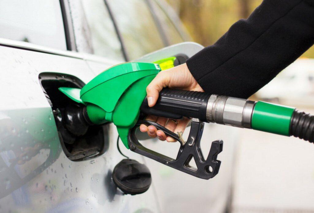 Caro carburanti: ancora aumenti, benzina e diesel con prezzi alle stelle