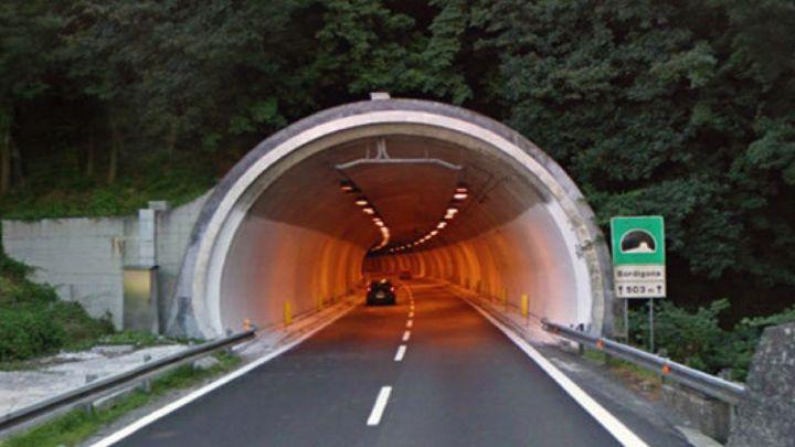 Autostrade Liguria: riaprono alcuni cantieri, ma non nei weekend